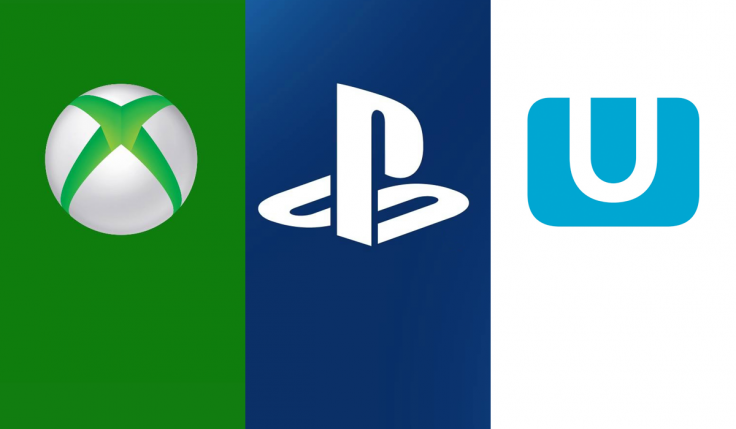 UK Video Game Deals: Xbox One Fifa bundle, PS4 for £199 99