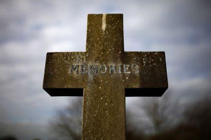 heavenote video message death die