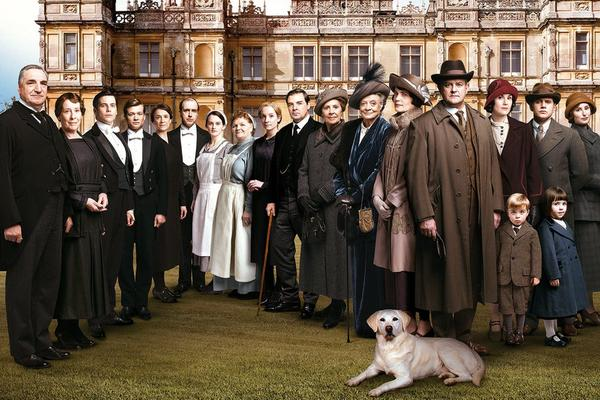 Homeland (TV Series 2011– ) - Full Cast & Crew - IMDb