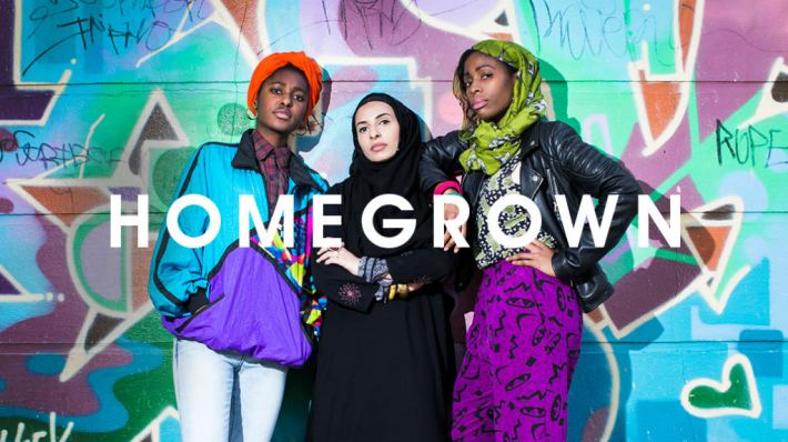 Homegrown play cancelled