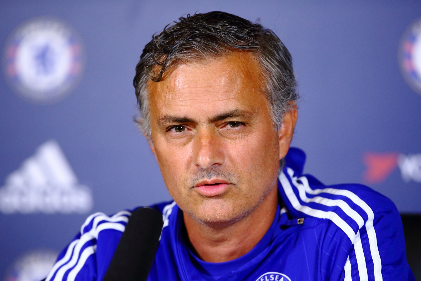 jose mourinho - photo #28