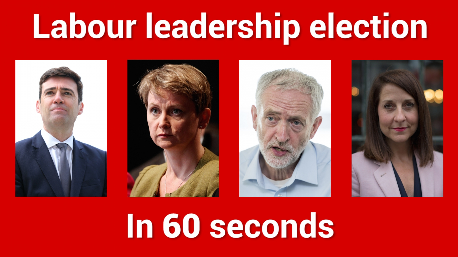 Labour leadership election