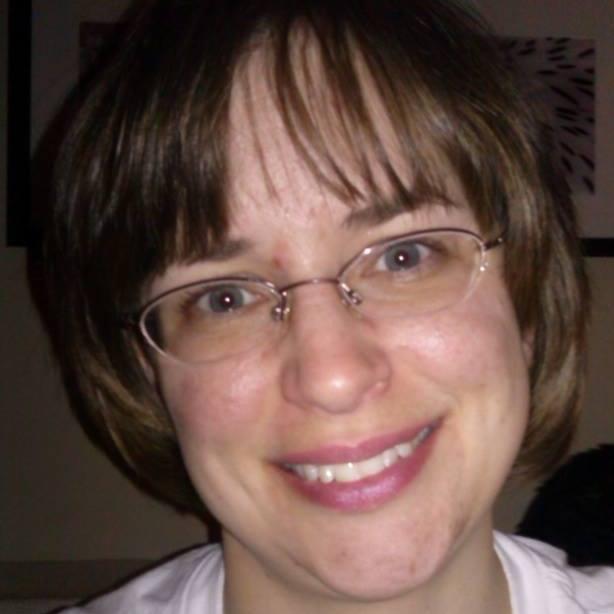 Tamisha Mendenhall