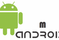 Google Android 6.0