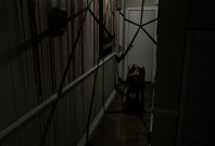 Allison Road game