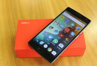 OnePlus 2 price slash
