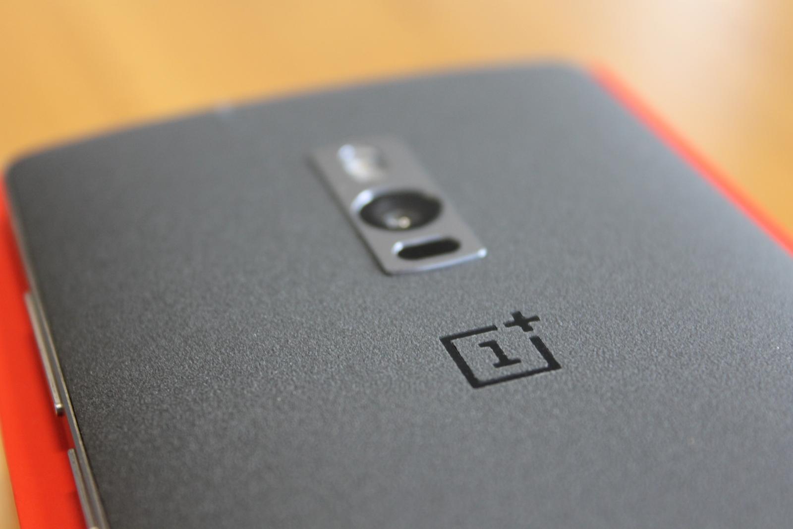 OnePlus 2 Review - Camera