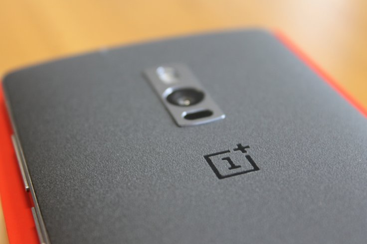 OnePlus 2 Review - Camera