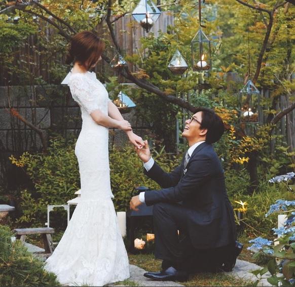 Bae Yong Joon sues netizens