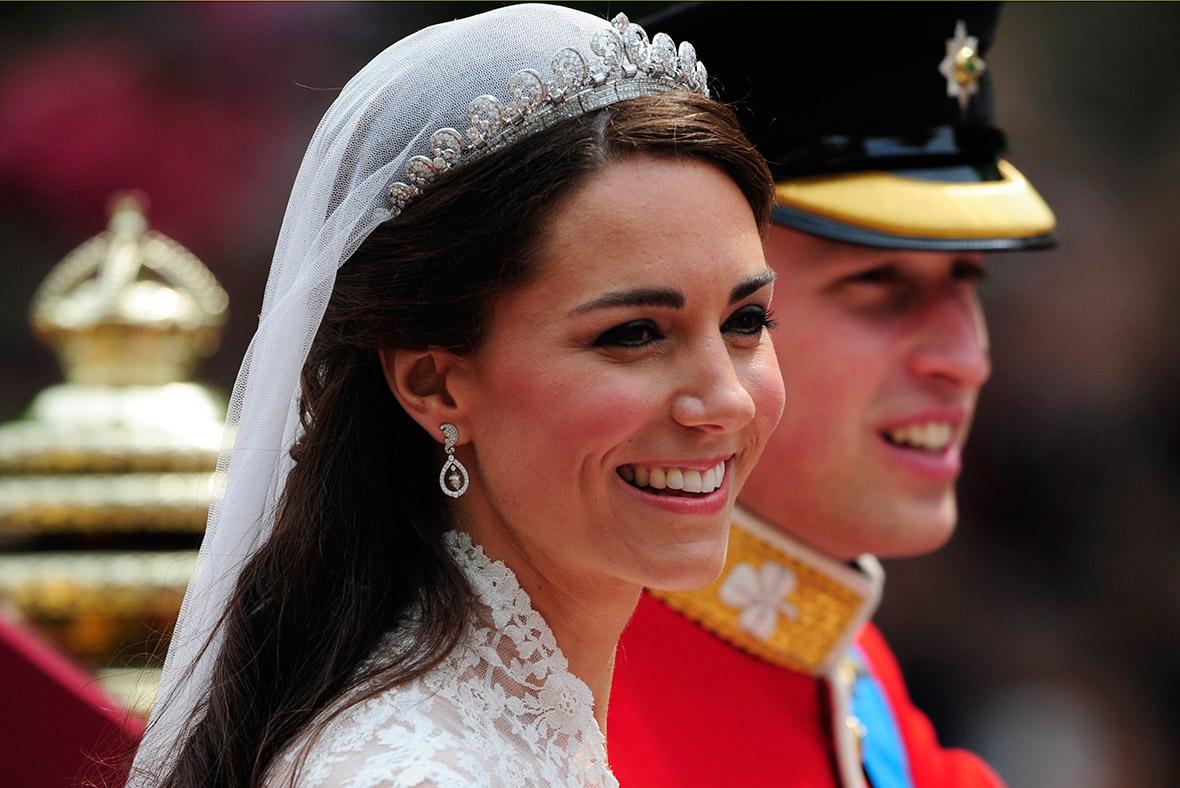 Duchess Meghan wanted to wear a tiara in Fiji, Prince