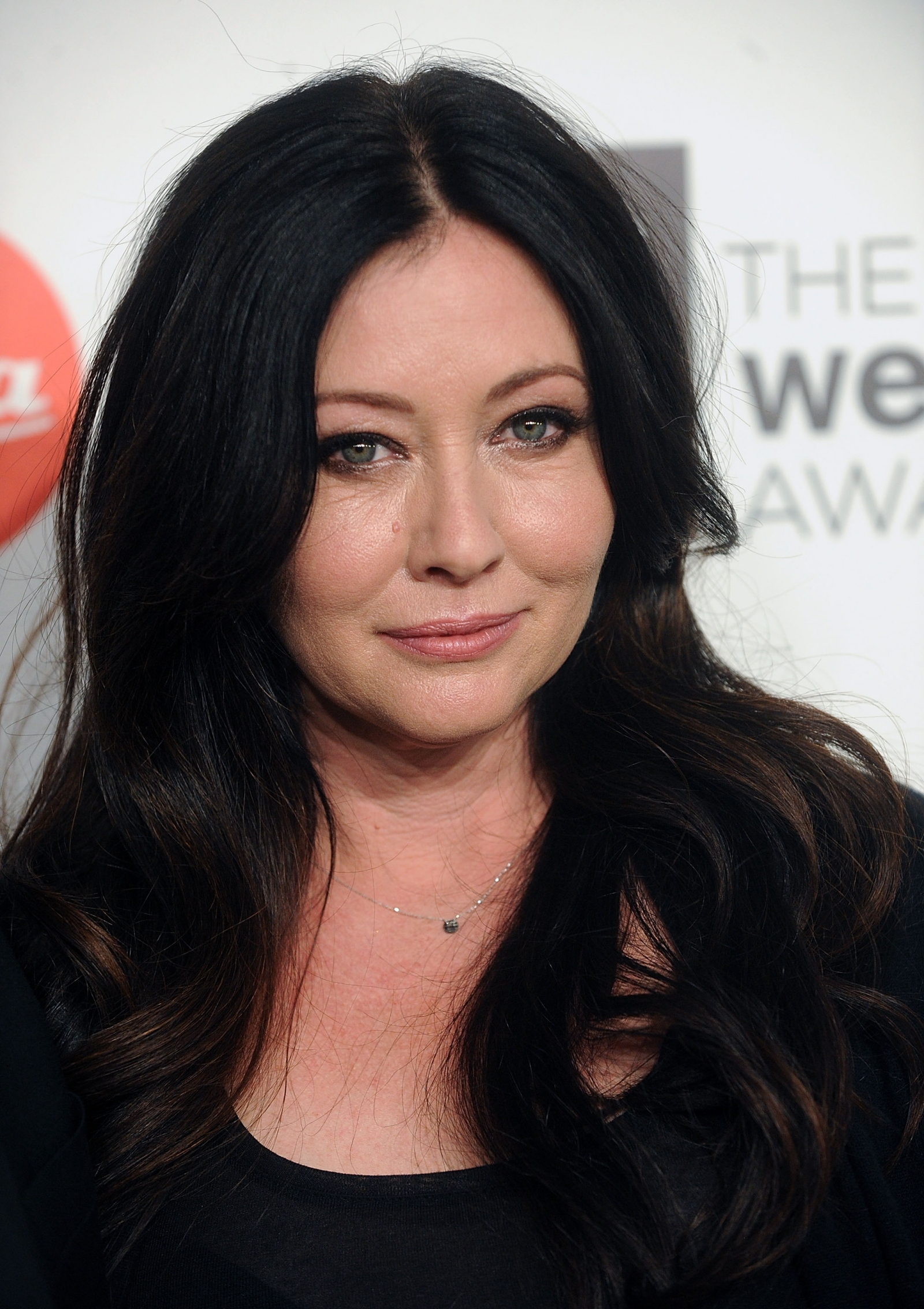 Shannen Doherty Nude Photos 9