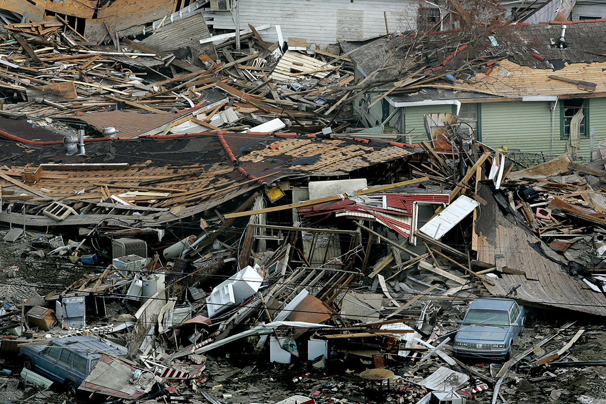 tornado dead body pictures - HD1180×788