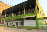 Radio Publique Africaine Burundi