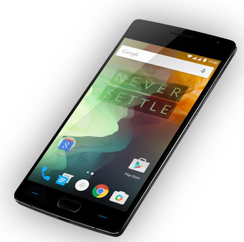 How to install Oxygen OS 2.0.1 OTA or full ROM on OnePlus 2