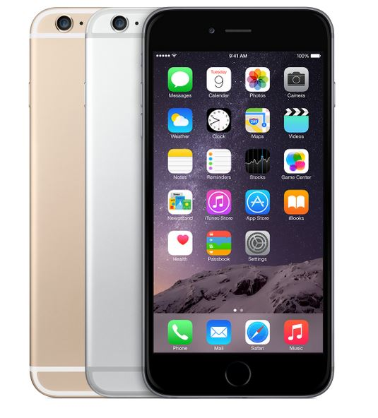 apple iphone program iphone 6 plus apple launches isight replacement 9678