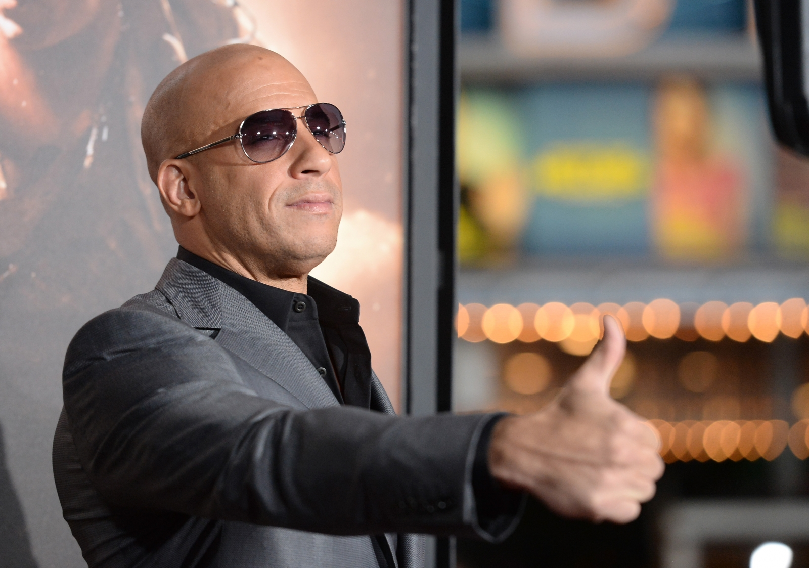 xxx-with-vin-diesel-big-ass-latina-tubes-thumbs