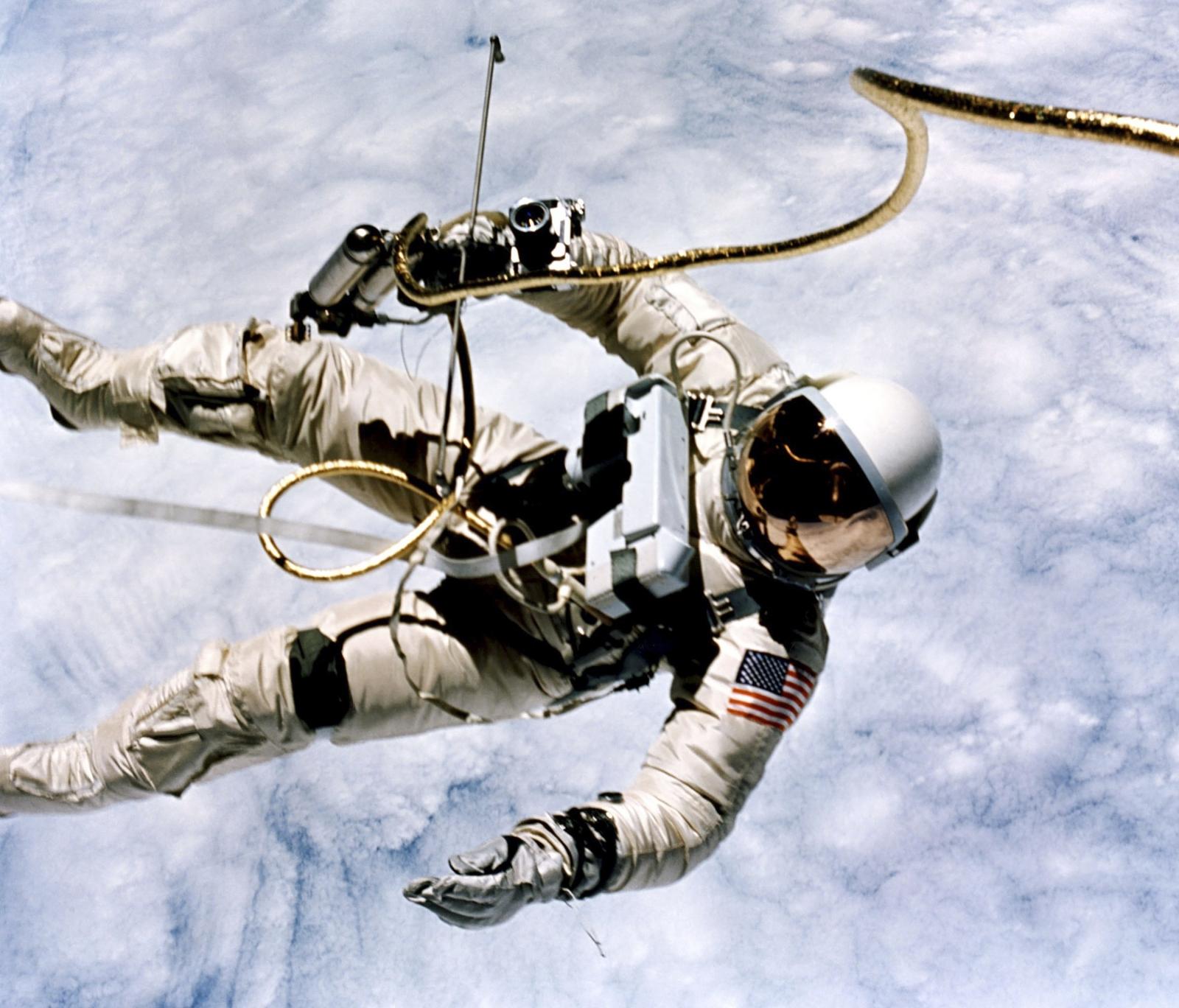 NASA picture