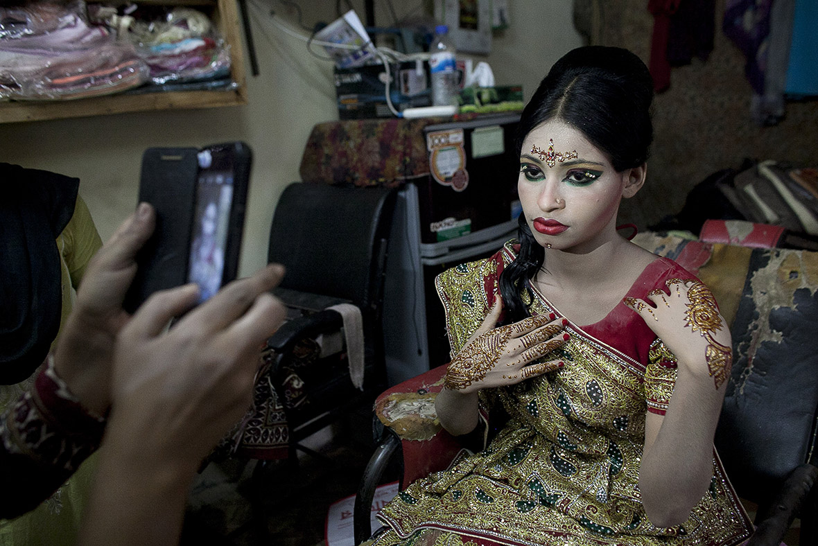 ... Images Bangladesh child marriage