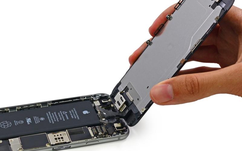 iphone 6 hydrogen battery intelligent energy