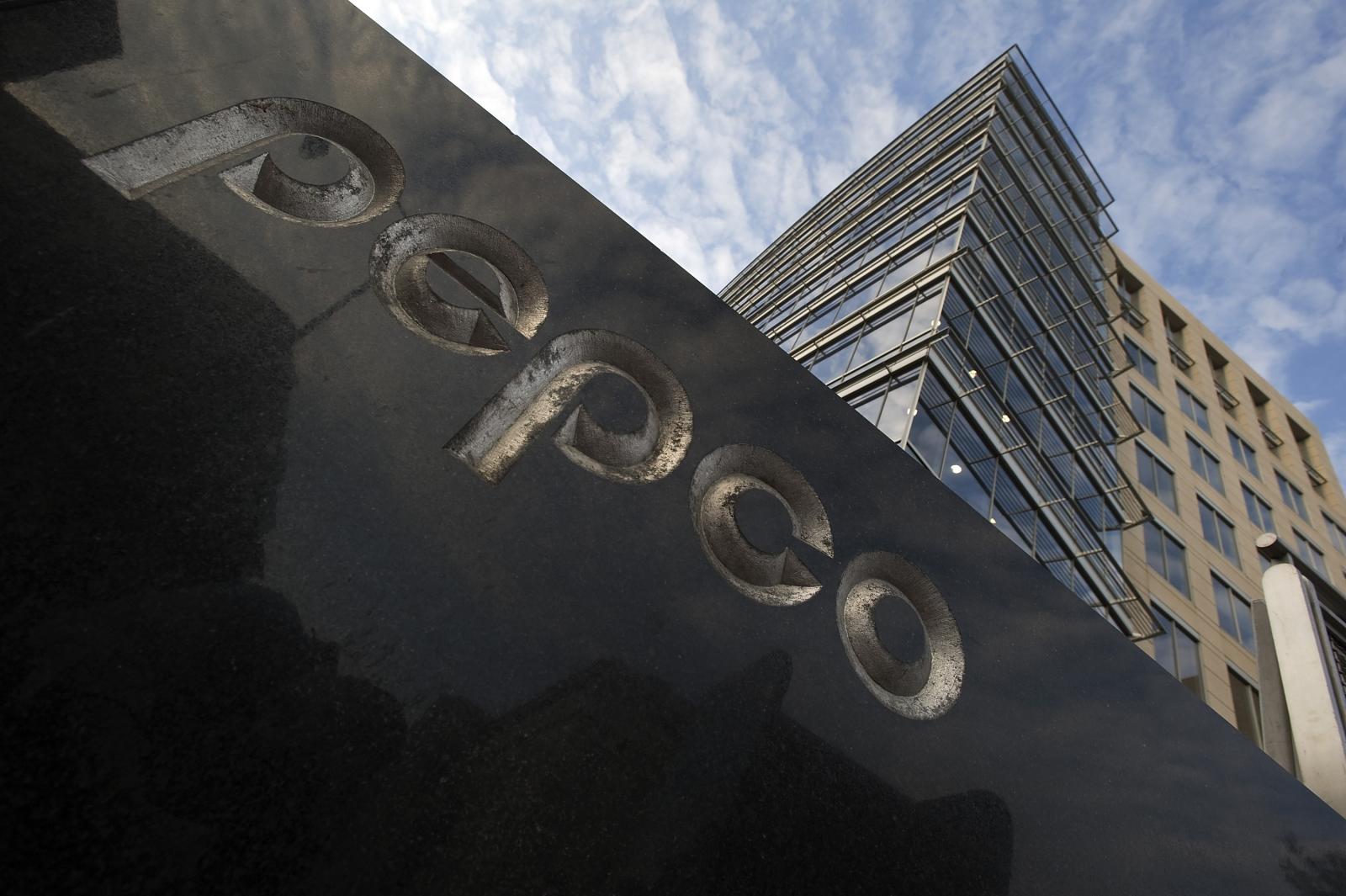 Pepco Holdings