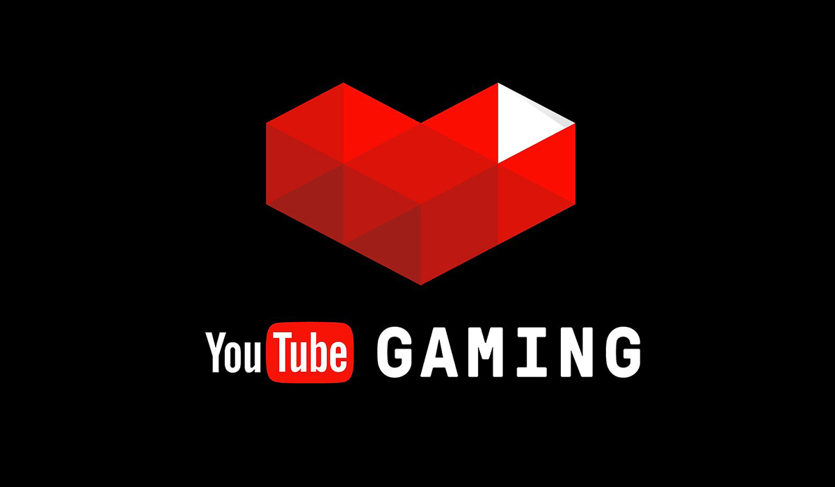 Youtube Gameing