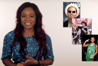 A-List 26-08-15 Toyin Screenshot