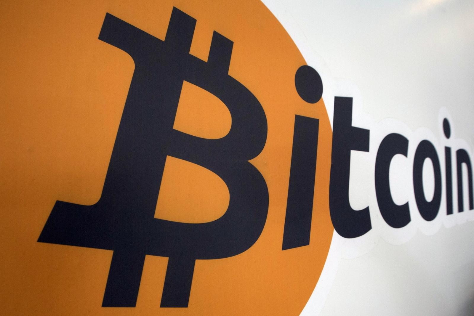 bitcoin exchange iran BTXCapital draglet