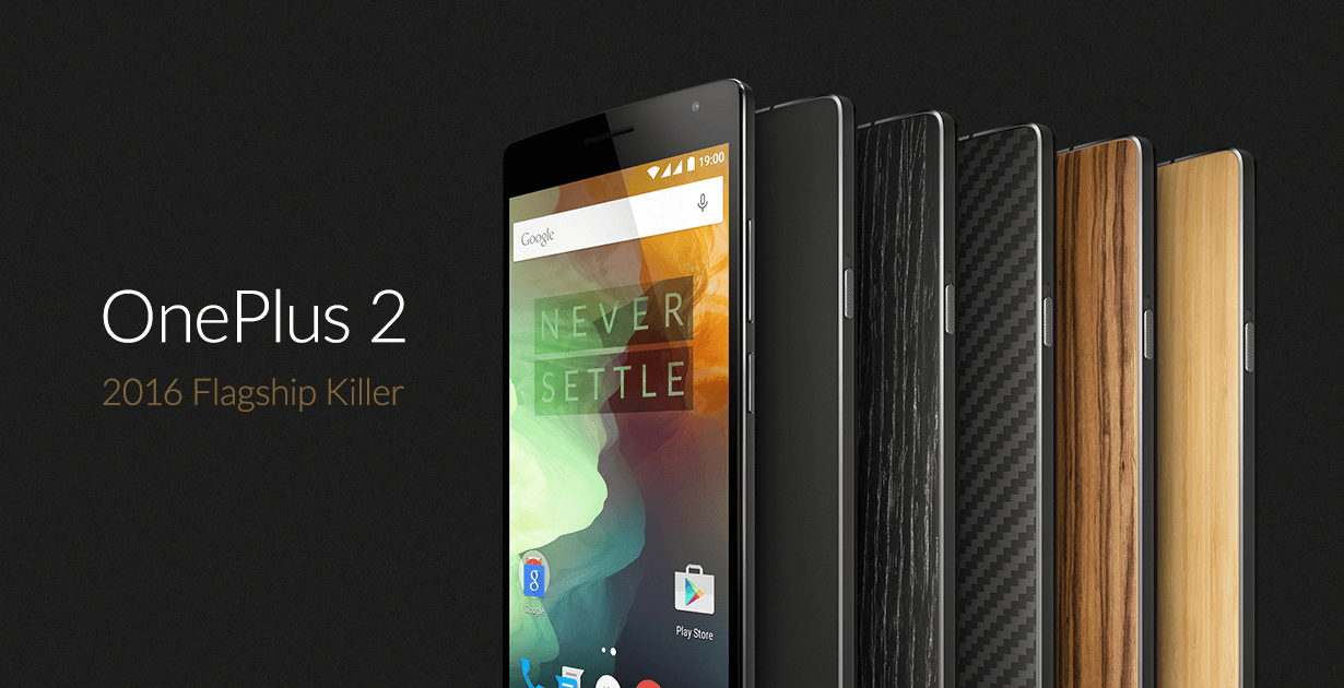 OnePlus 2 camera tips and tricks