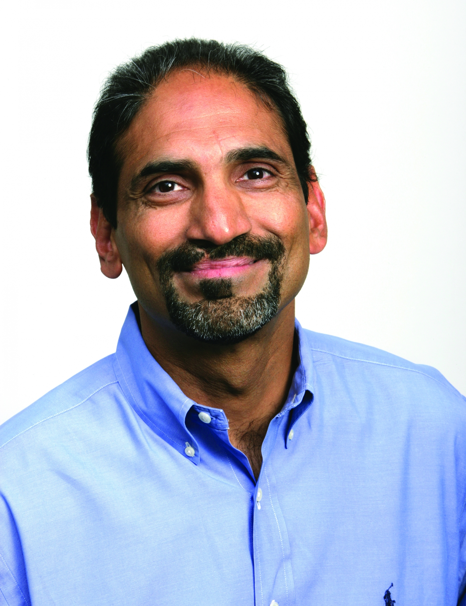 Kailash Ambwani