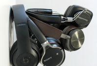 Best Bluetooth Wireless headphones review
