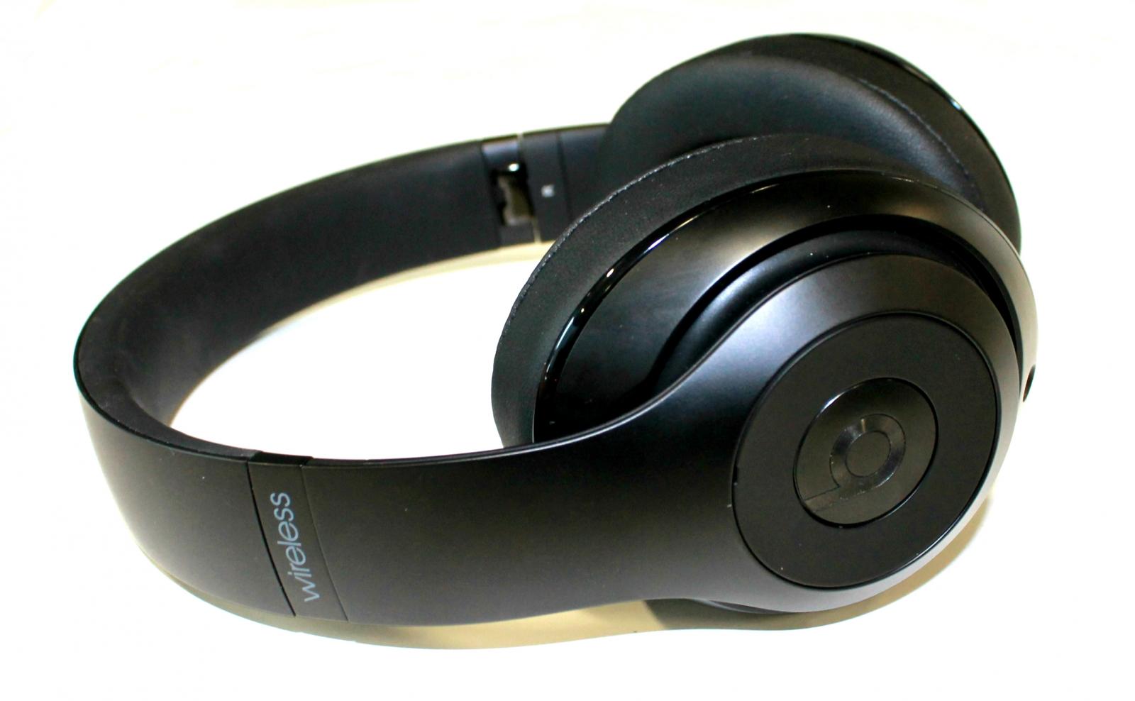 Beats headphones wireless adaptor - beats headphones wired skin