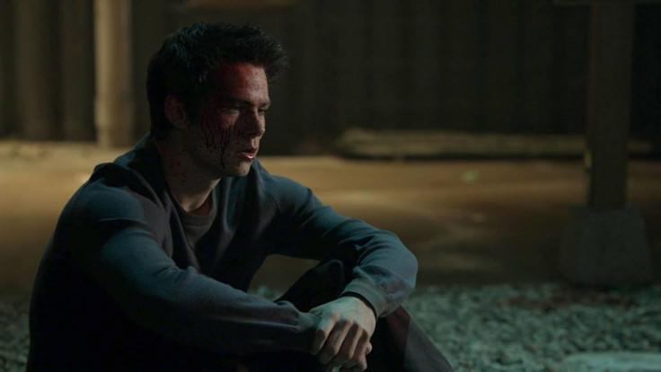 Teen Wolf season 5 winter premiere: Scott and Stiles will