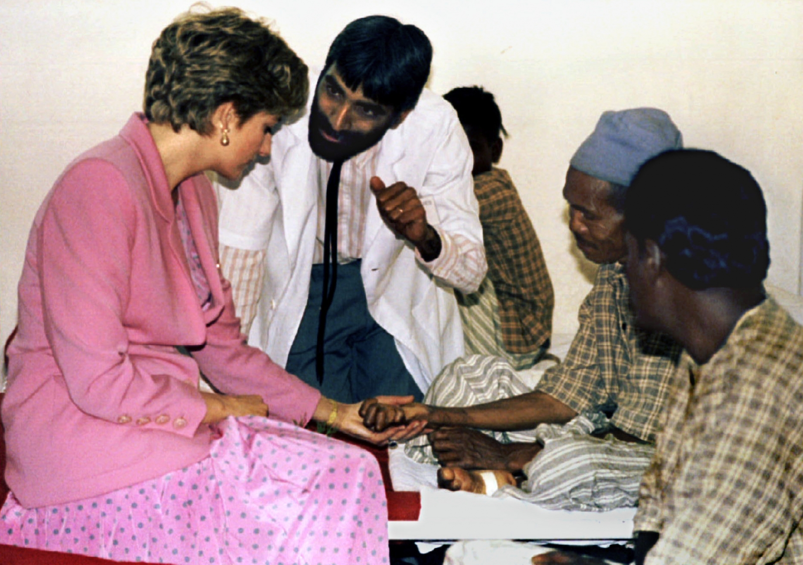 Princess Diana death anniversary 2015: Top 10 heart