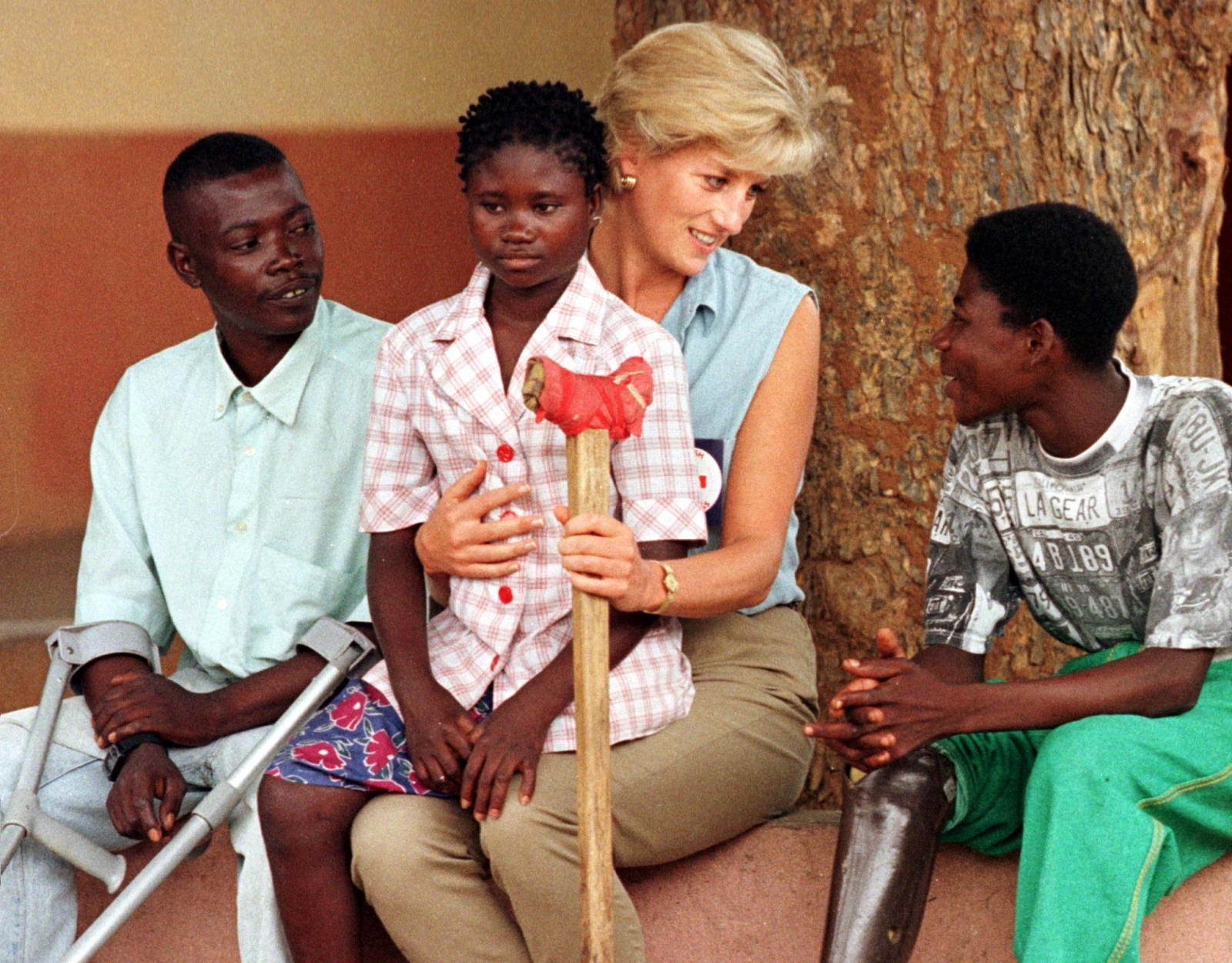 Princess Diana Death Anniversary 2015 Top 10 Heart Touching