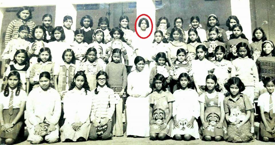 Indrani Mukerjea Sheena Bora muder case