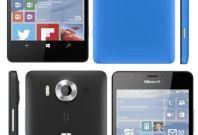 Microsoft Talkman