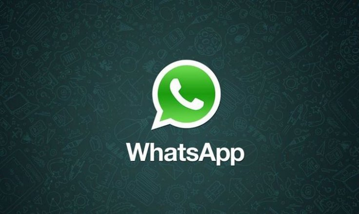 How to get WhatsApp on iPad or iPod touch running iOS 8 4