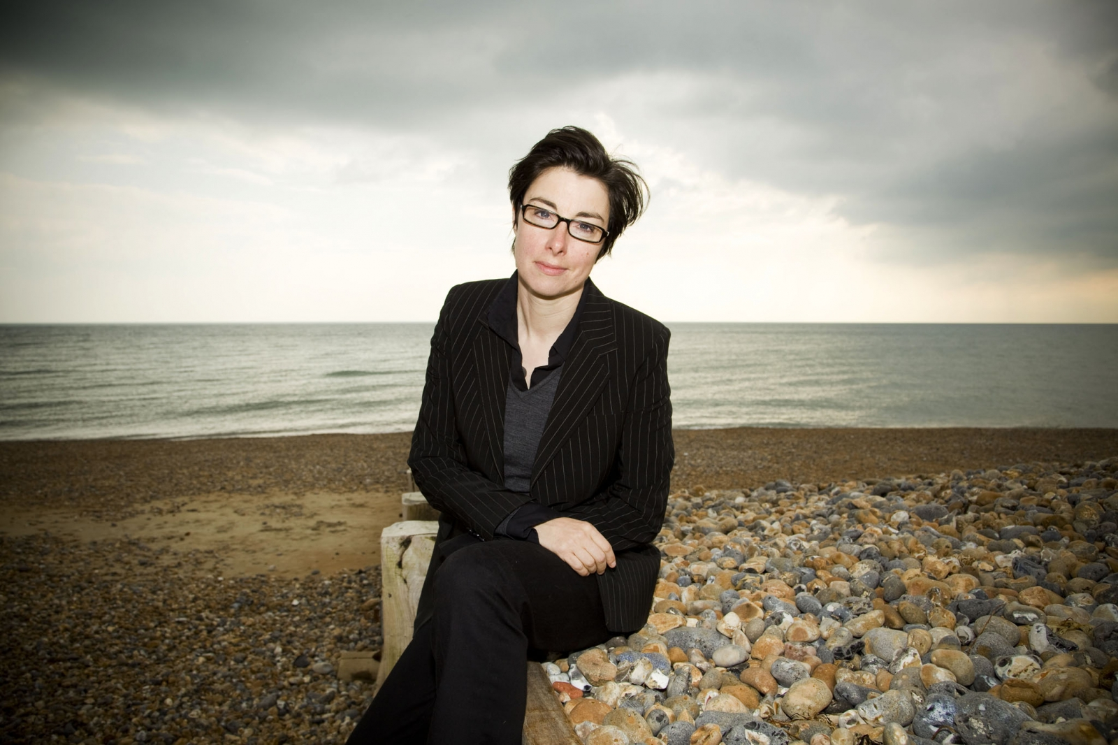 Leaked Sue Perkins nude (78 photo), Tits, Is a cute, Boobs, bra 2015