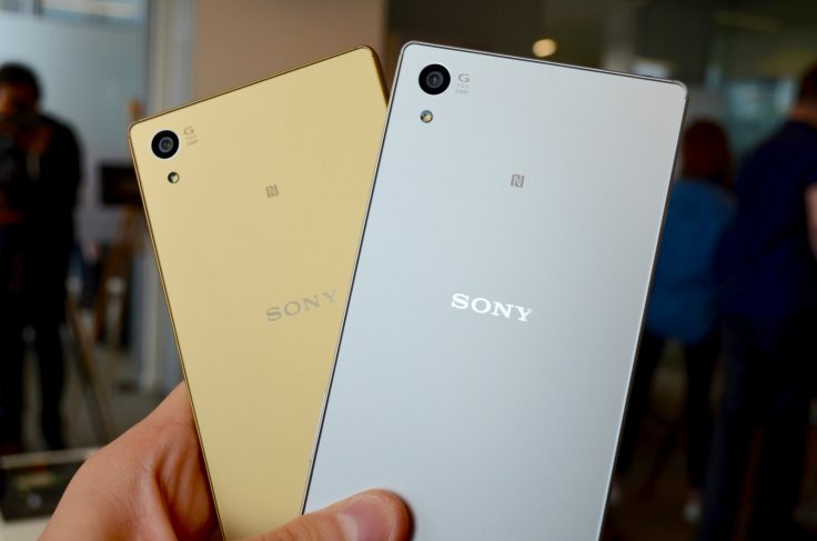 Sony Xperia Z5: Android 6.0 Marshmallow update being rolled out to users in Turkey