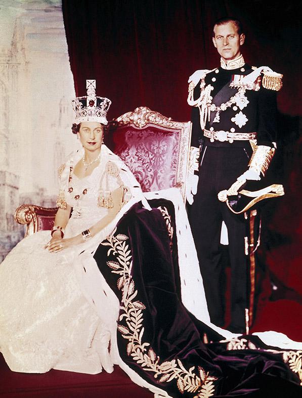King Halloween Costume Men