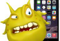 KeyRaider iOS malware