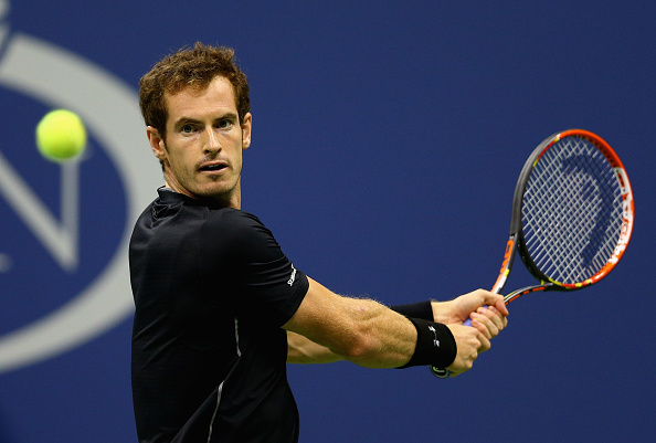 andy murray - photo #37