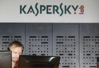 kaspersky zero-day vulnerability Google