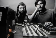apple steve jobs wozniak