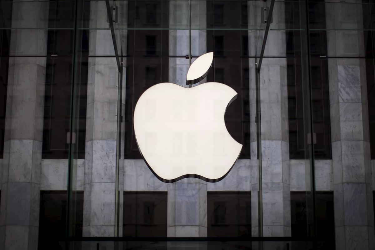 watch apple event livestream iphone