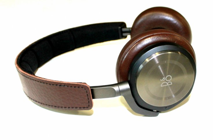 Bang Olufsen Beoplay H8 wireless