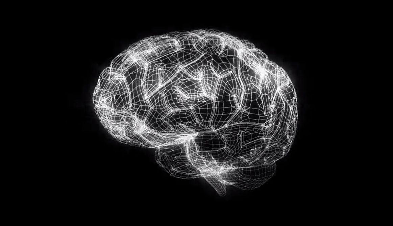 neuroscience prosthetics robotics neuroprosthetics