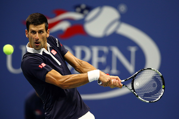 novak djokovic - photo #39