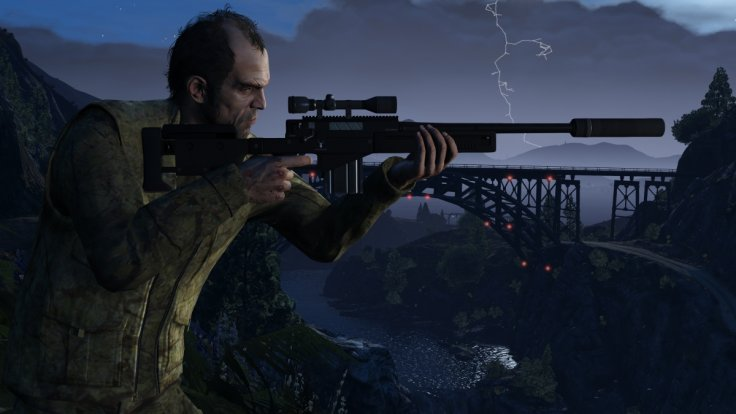 'GTA VI' likely to release for PS5 and Xbox Scarlett