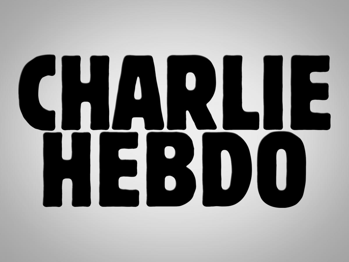 france charlie hebdo and l 39 union cartoonists criticised. Black Bedroom Furniture Sets. Home Design Ideas